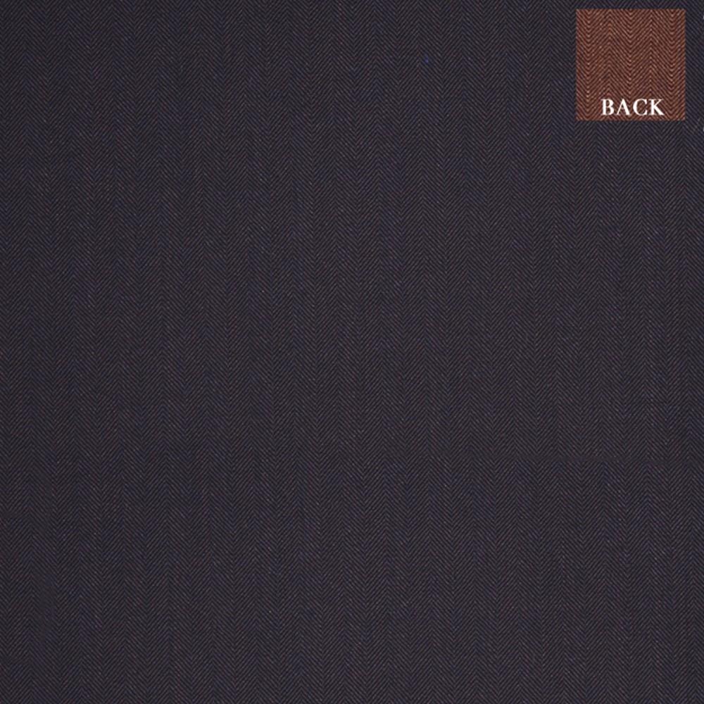 Suit in Loro Piana (LP 637029)