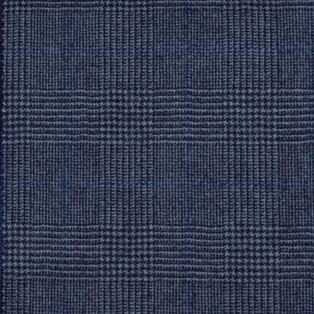 Suit in Loro Piana (LP 640006)