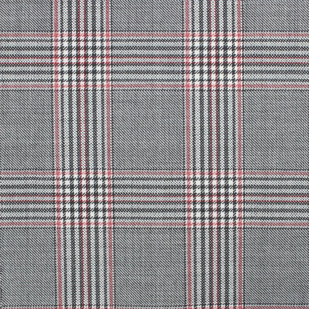Jacket in Loro Piana (LP 647010)
