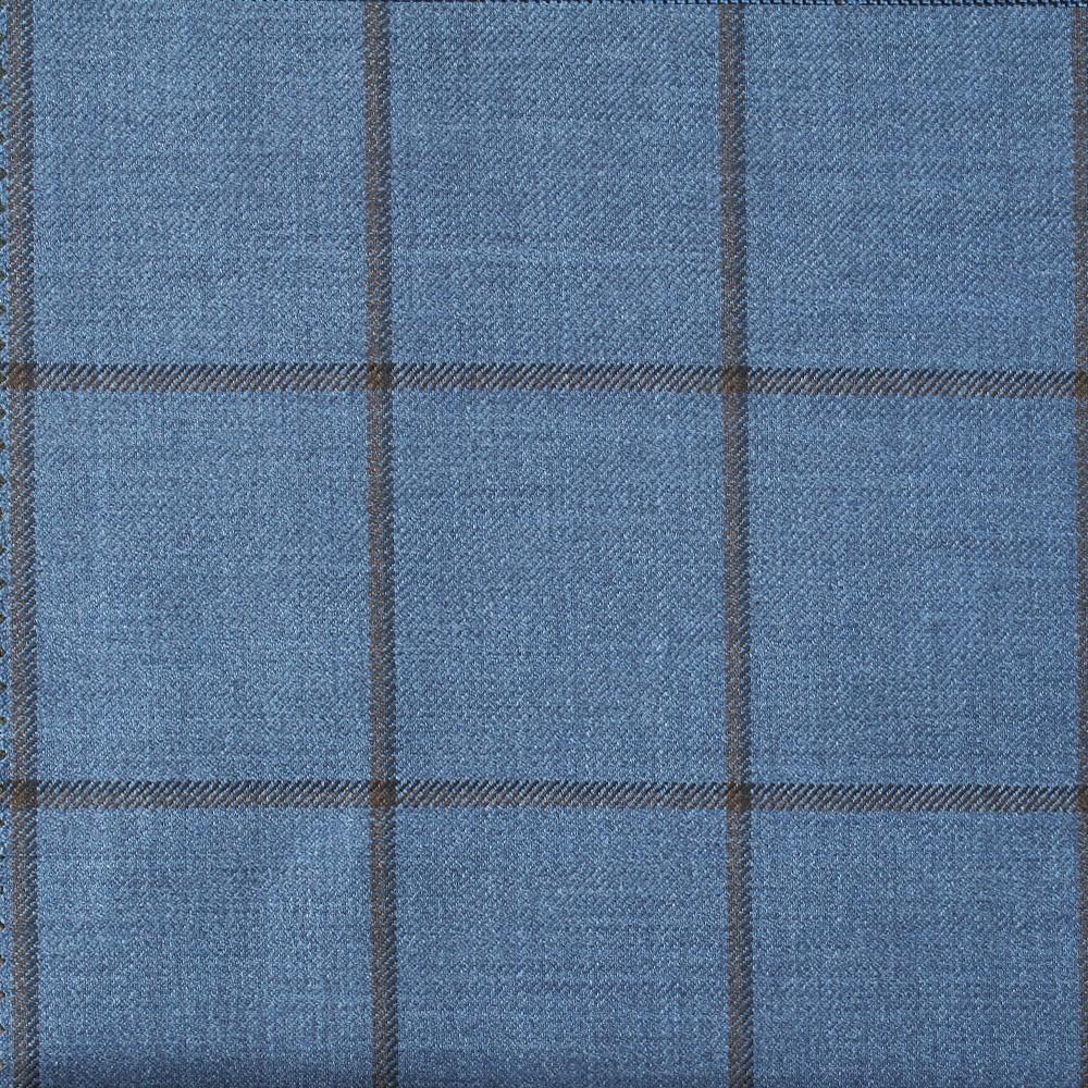Jacket in Loro Piana (LP 647030)