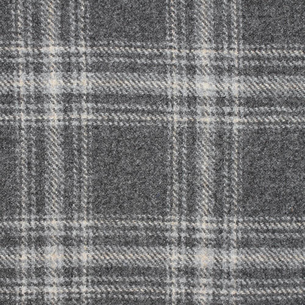 Jacket in Loro Piana (LP 647099)