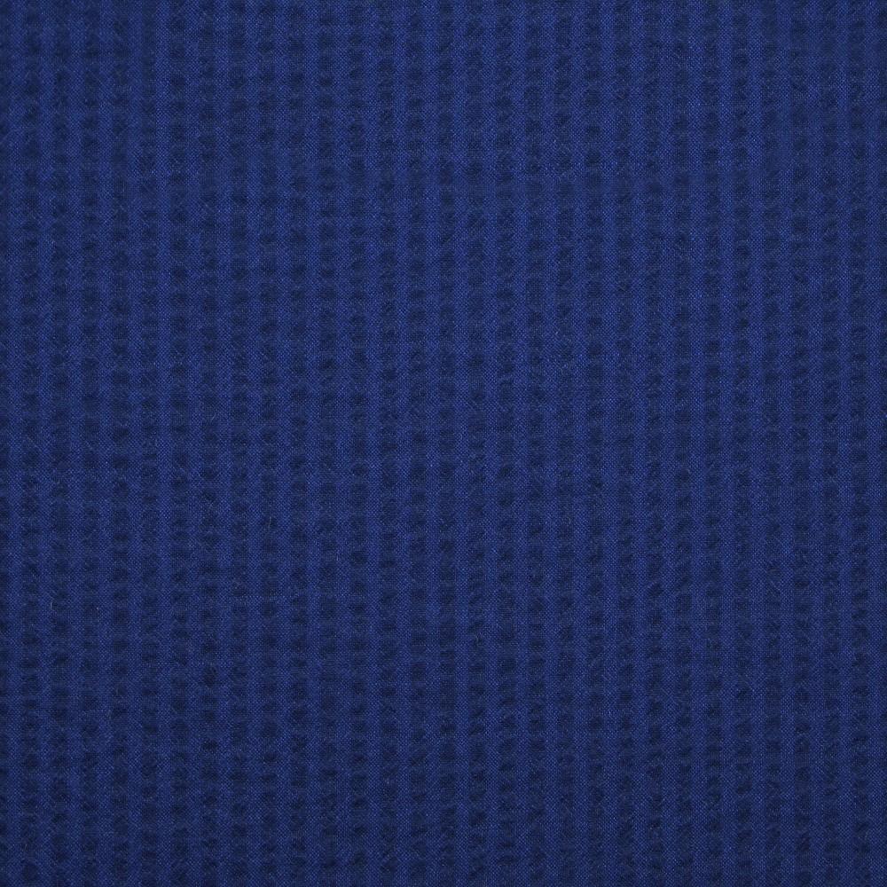 Suit in Loro Piana (LP 648001)