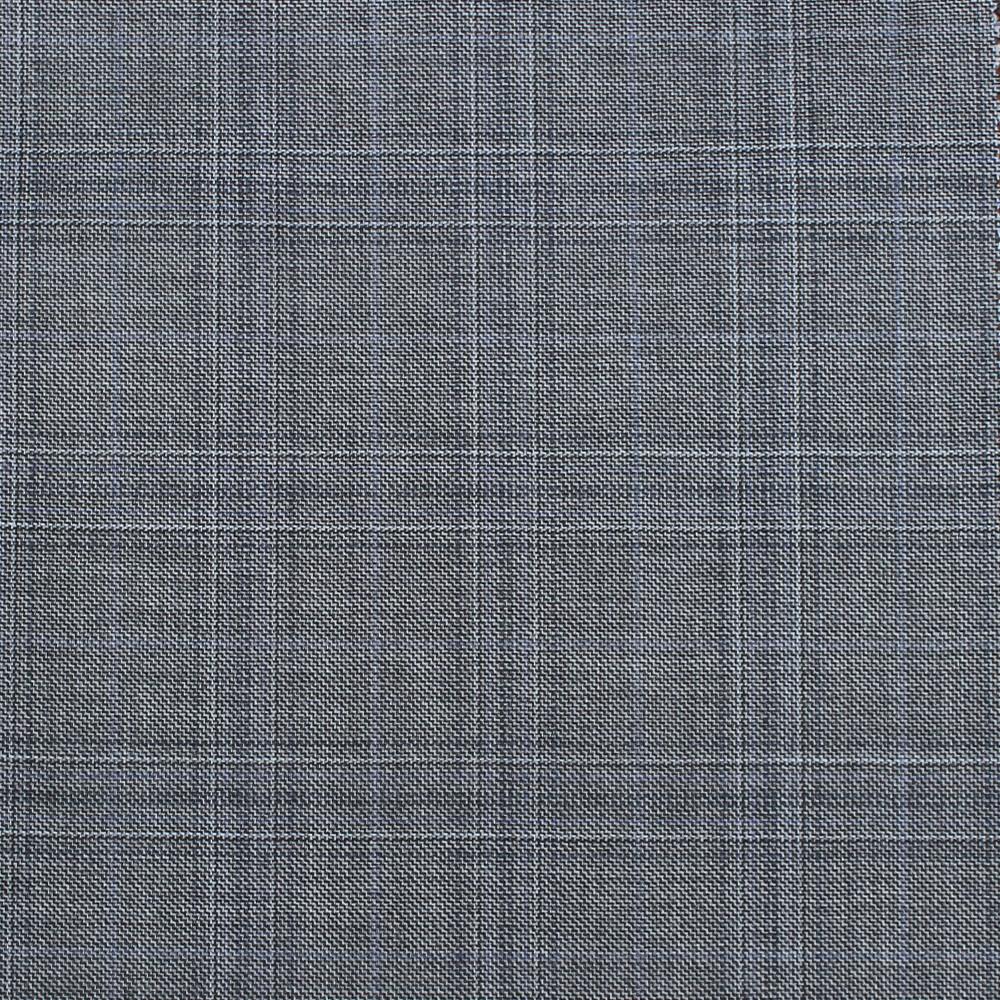 Suit in Loro Piana (LP 653010)