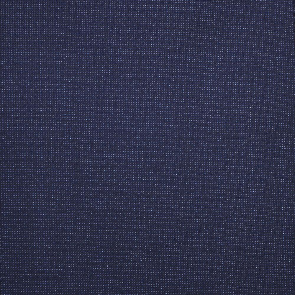 Suit in Loro Piana (LP 653024)