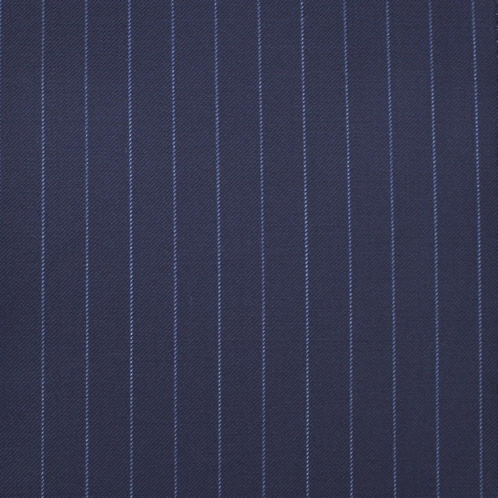 Suit in Loro Piana (LP 653034)