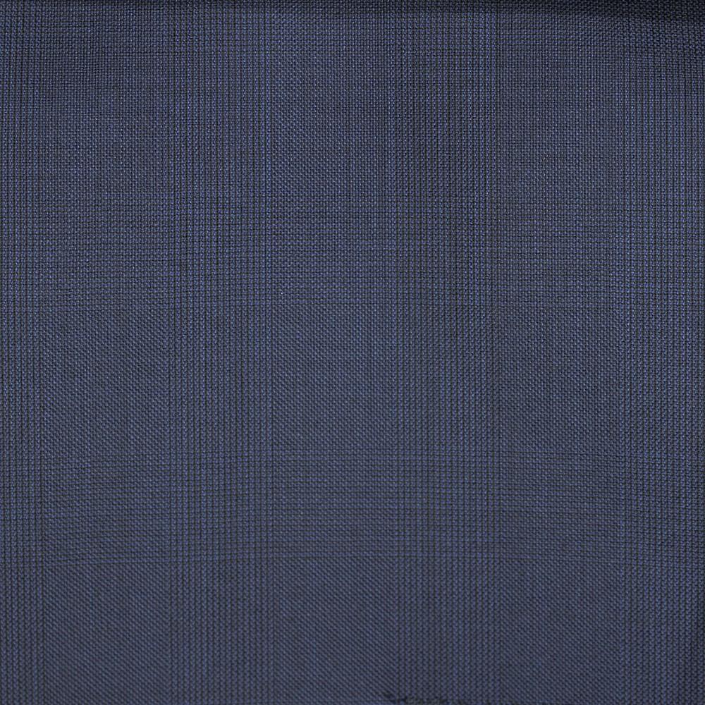 Suit in Loro Piana (LP 653038)
