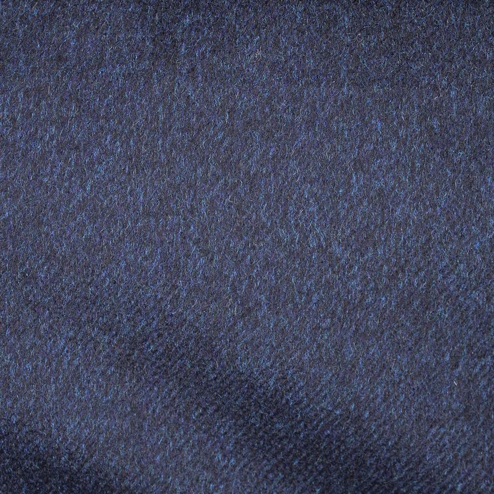 Overcoat in Loro Piana (LP 654001)