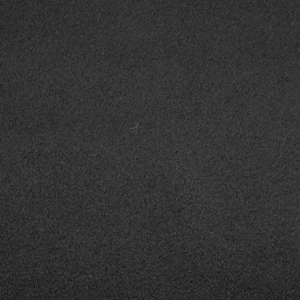 Overcoat in Loro Piana (LP 654013)