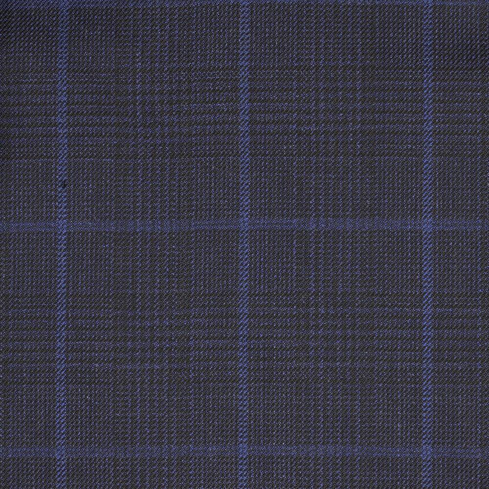 Suit in Loro Piana (LP 655016)