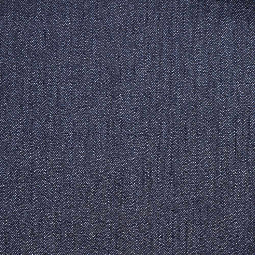 Suit in Loro Piana (LP 655033)