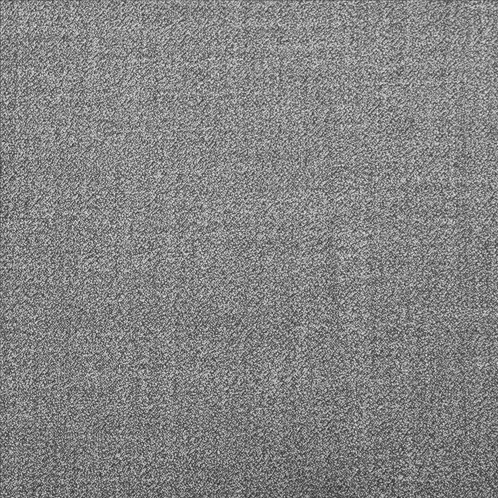Suit in Loro Piana (LP 655036)