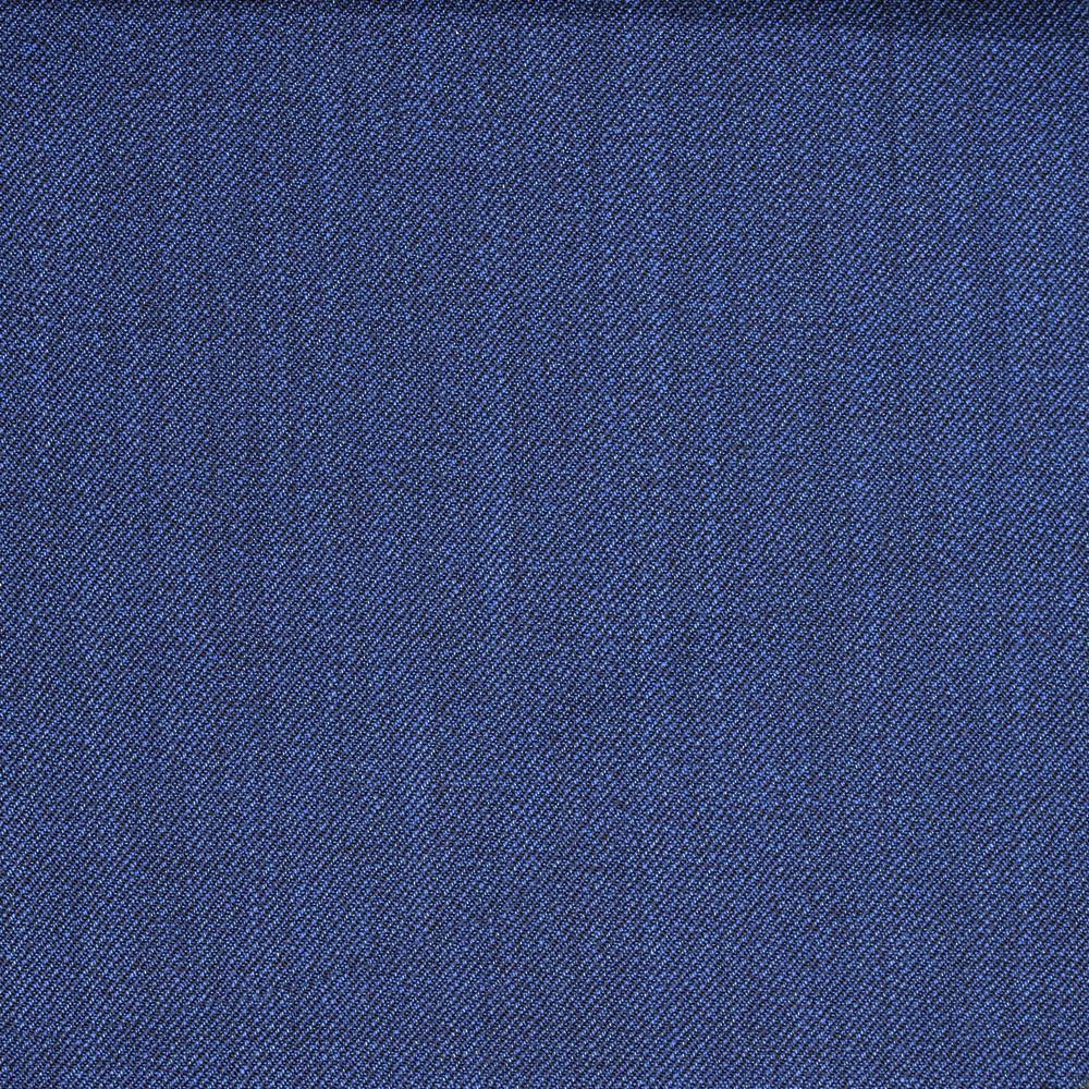 Suit in Loro Piana (LP 655039)