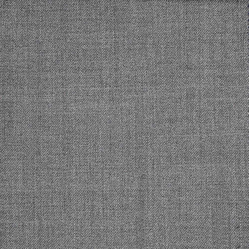 Suit in Loro Piana (LP 655043)