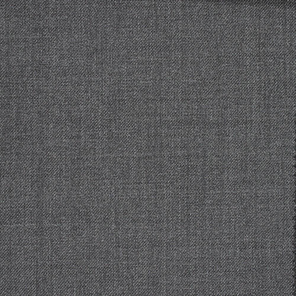Suit in Loro Piana (LP 655044)