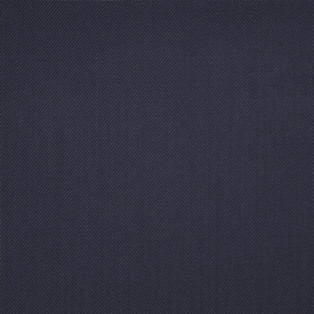 Suit in Loro Piana (LP 655047)