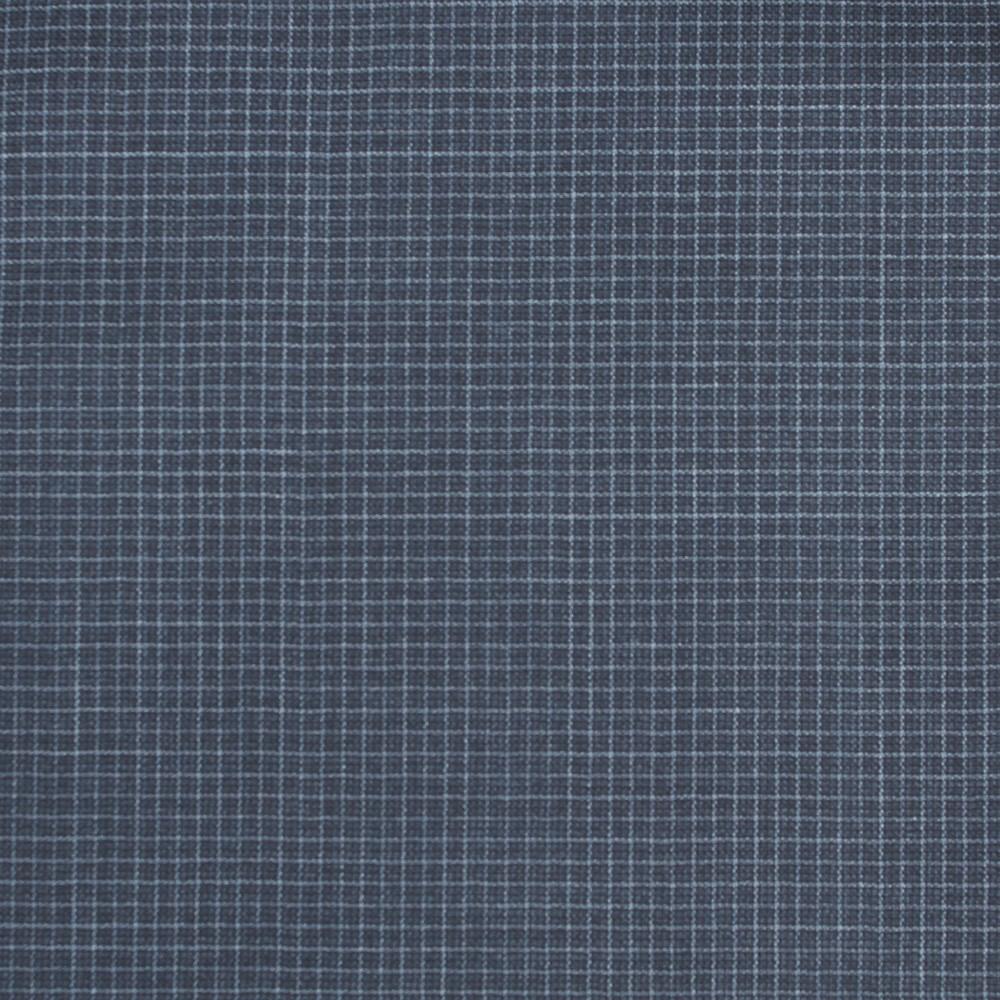 Suit in Loro Piana (LP 661023)