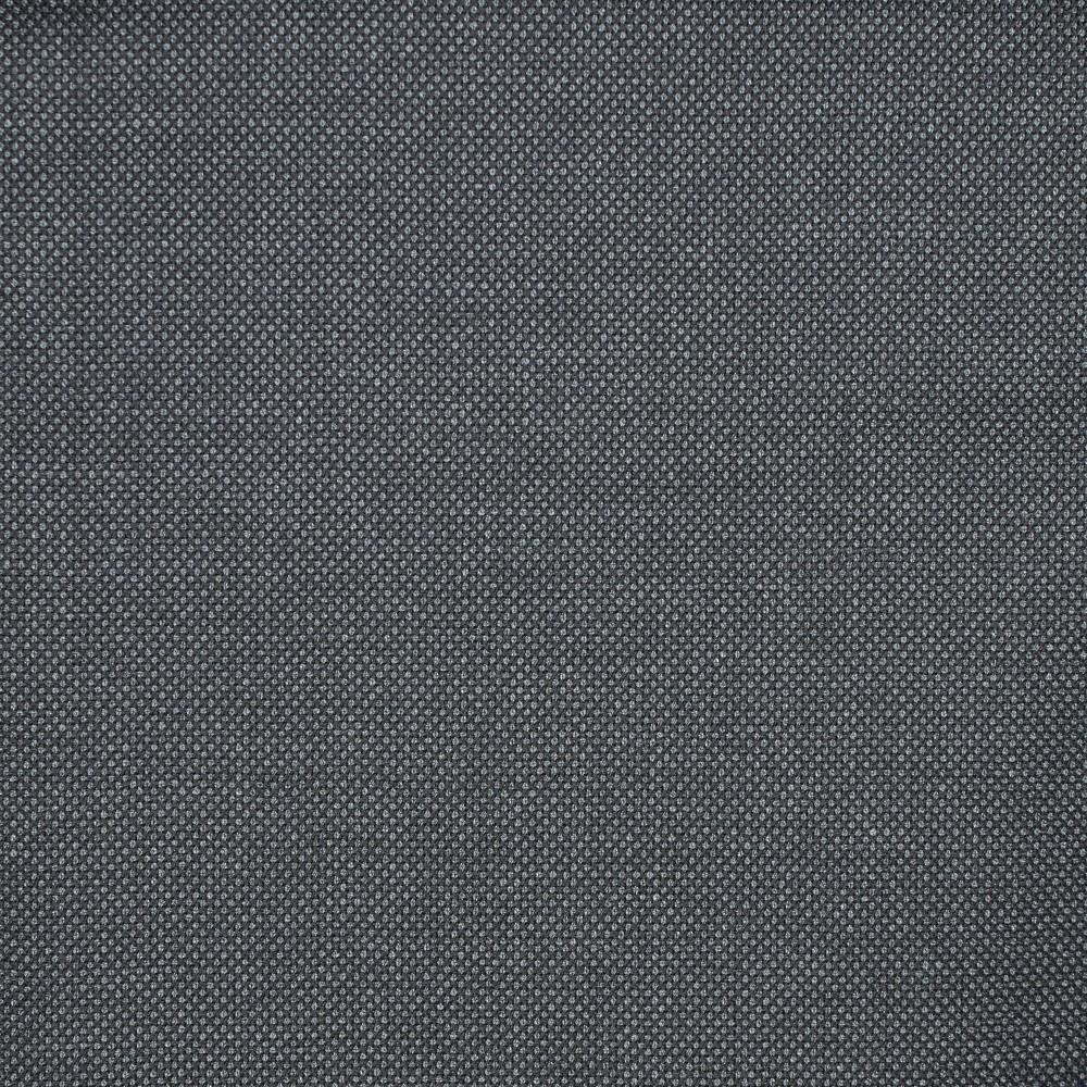 Suit in Loro Piana (LP 661028)
