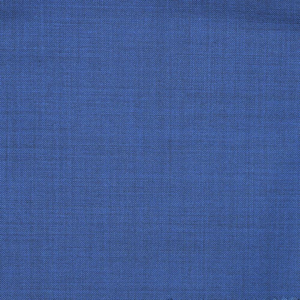 Suit in Loro Piana (LP 661037)
