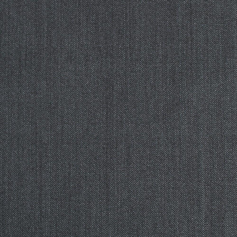 Suit in Loro Piana (LP 661045)