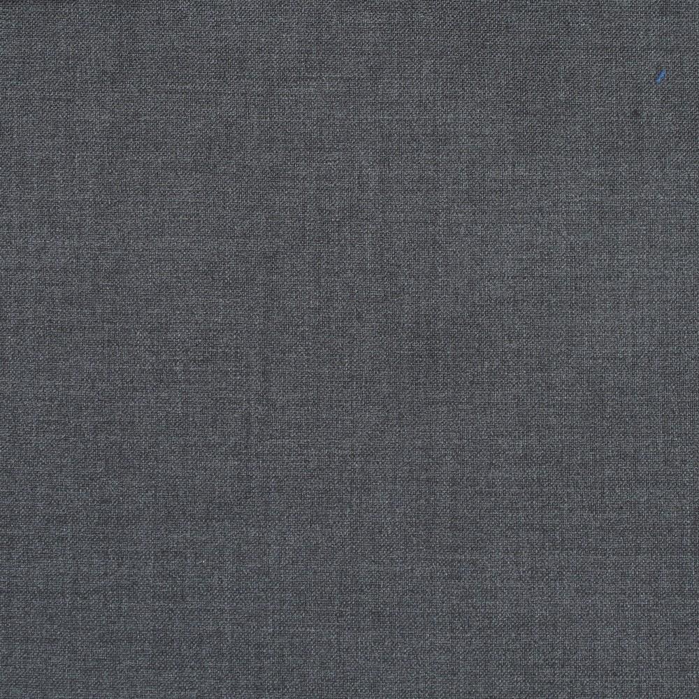 Suit in Loro Piana (LP 662020)