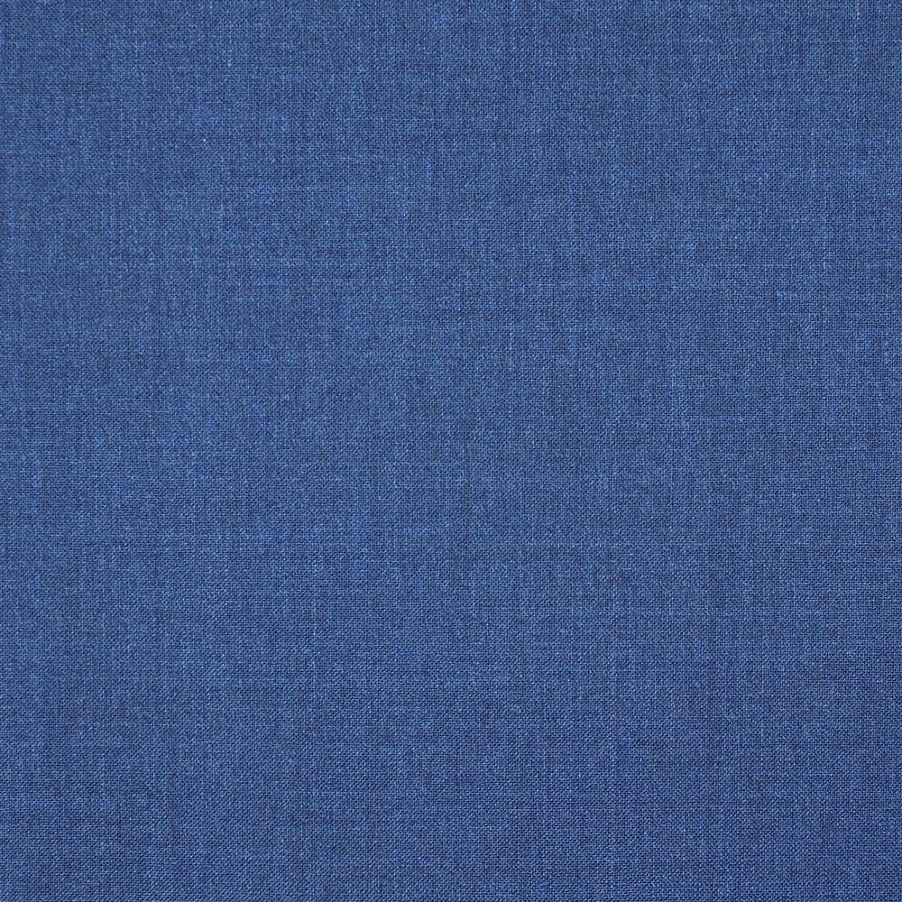 Suit in Loro Piana (LP 662027)