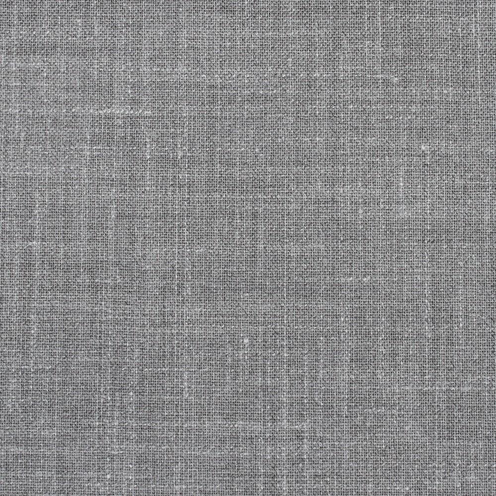 Suit in Loro Piana (LP 662040)