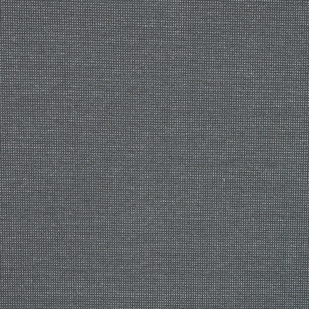Suit in Loro Piana (LP 662048)