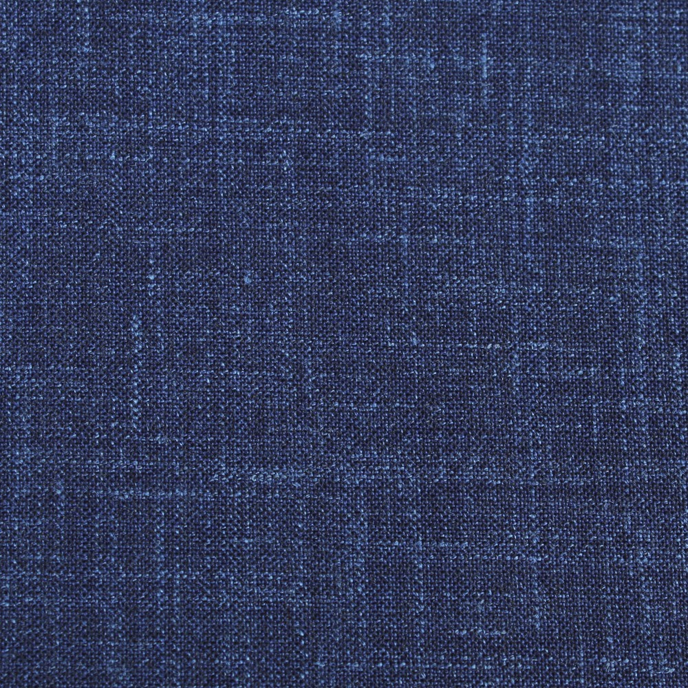 Suit in Loro Piana (LP 666019)