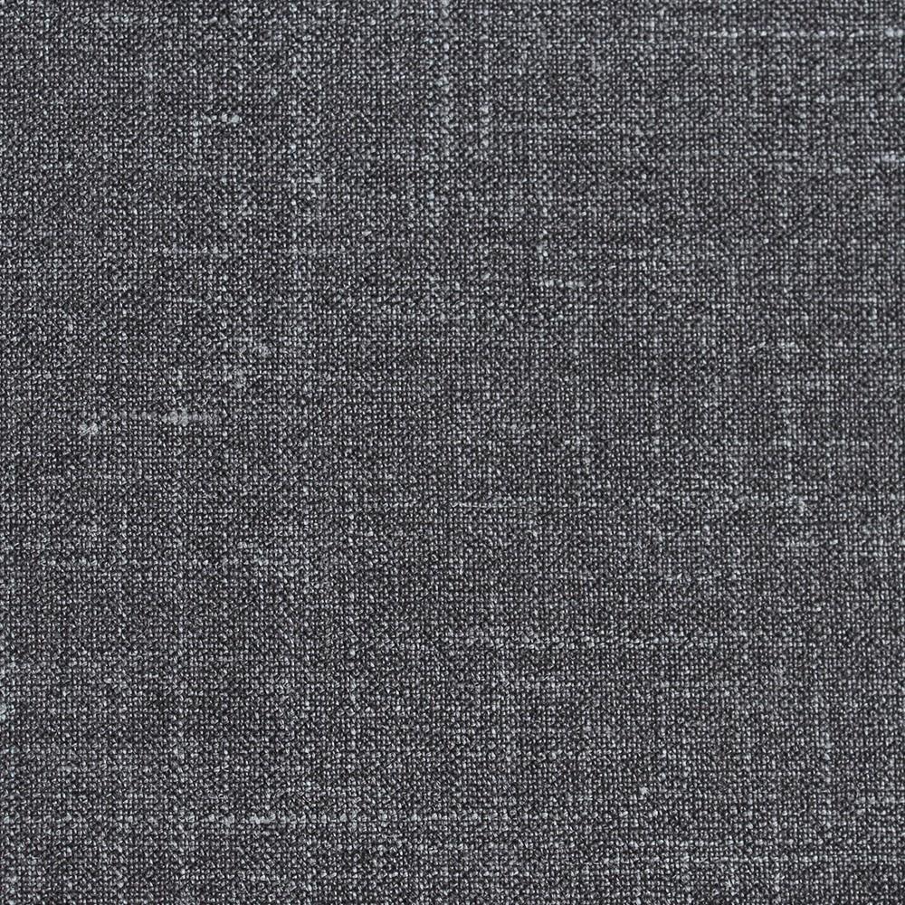 Suit in Loro Piana (LP 666020)