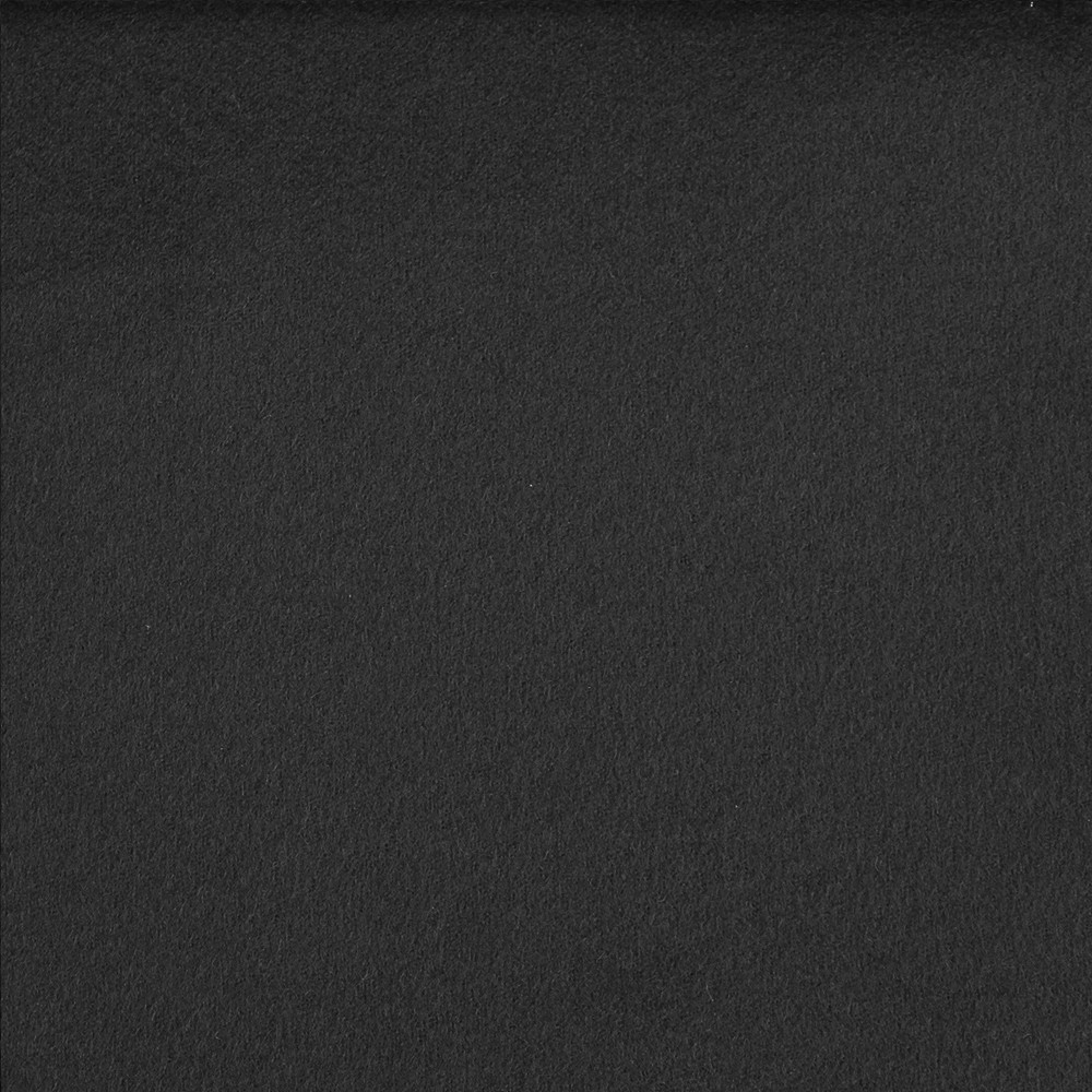 Jacket in Loro Piana (LP 667014)