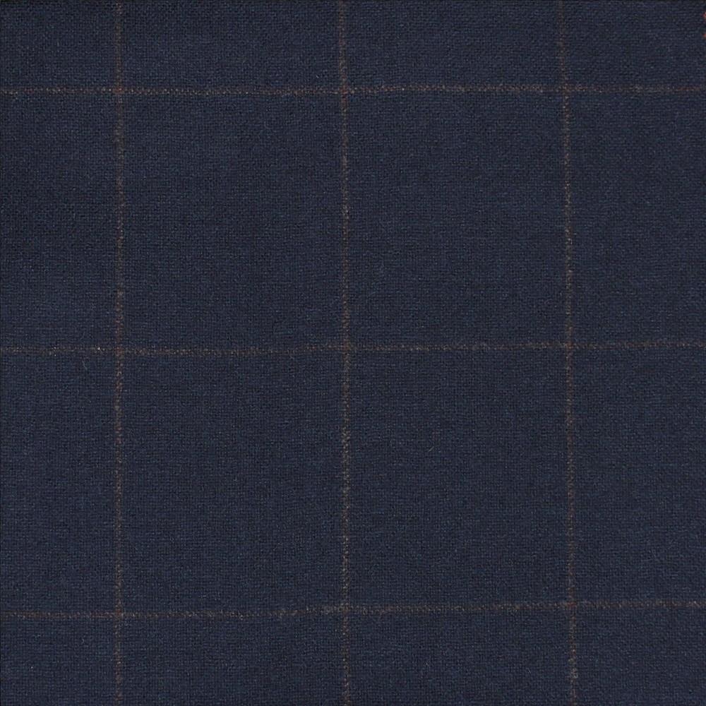 Suit in Loro Piana (LP 668030)