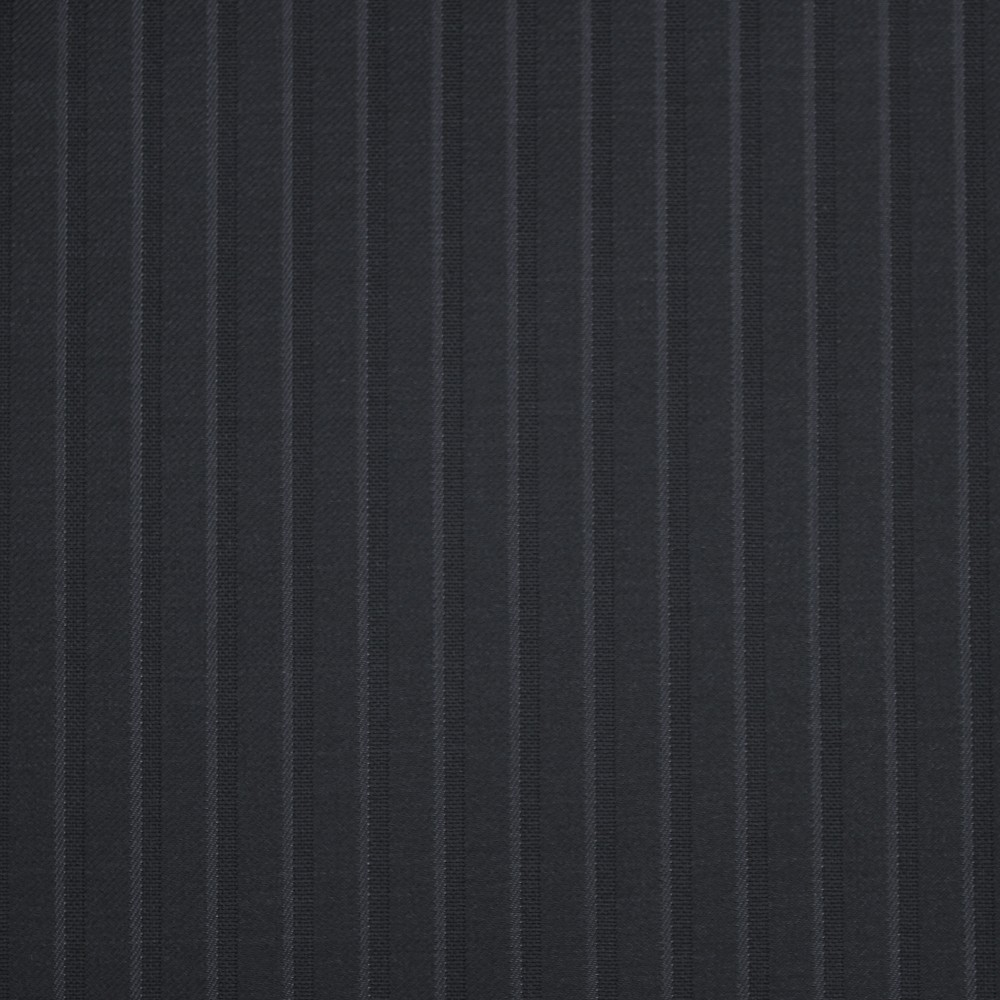 Suit in Loro Piana (LP 669024)
