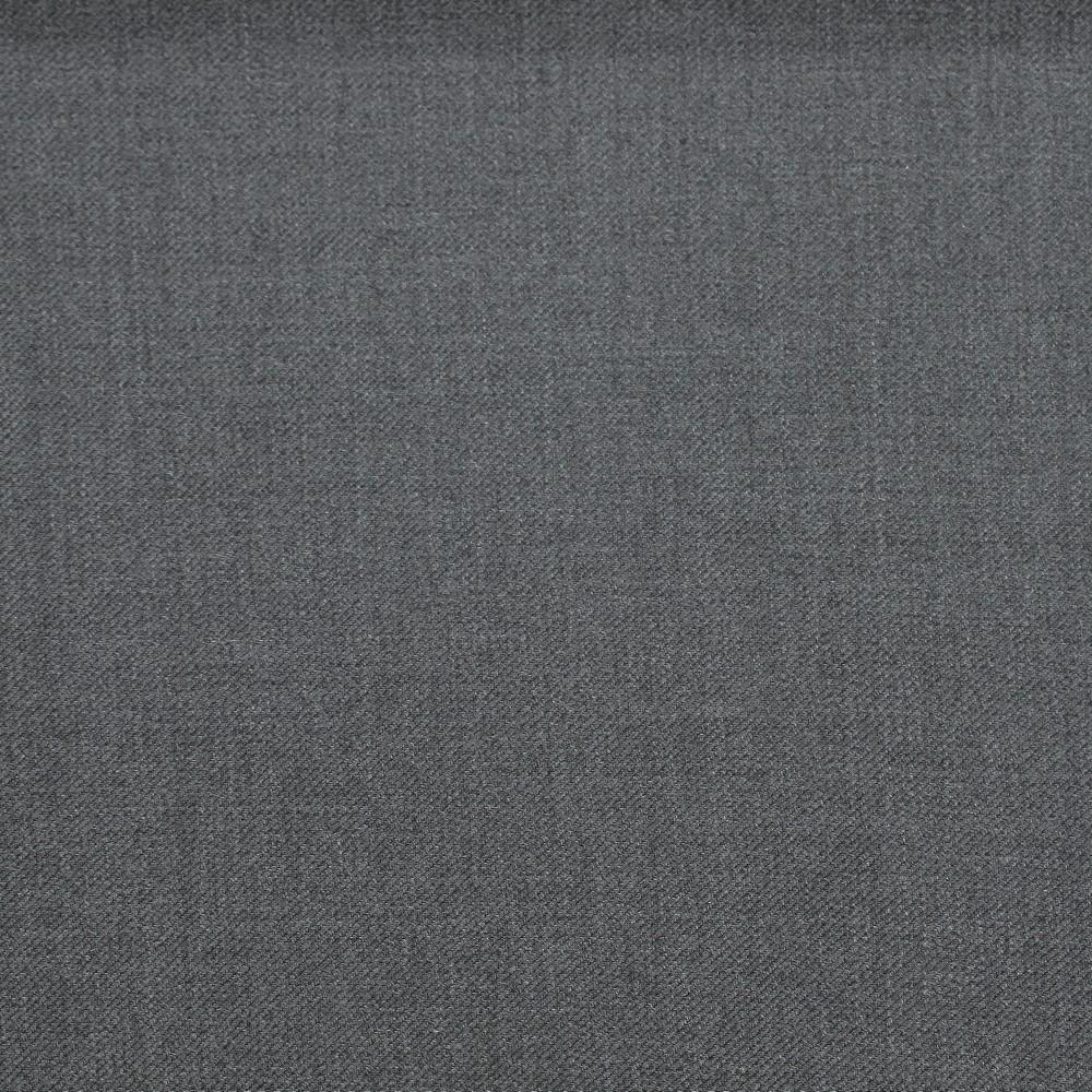 Suit in Loro Piana (LP 669043)