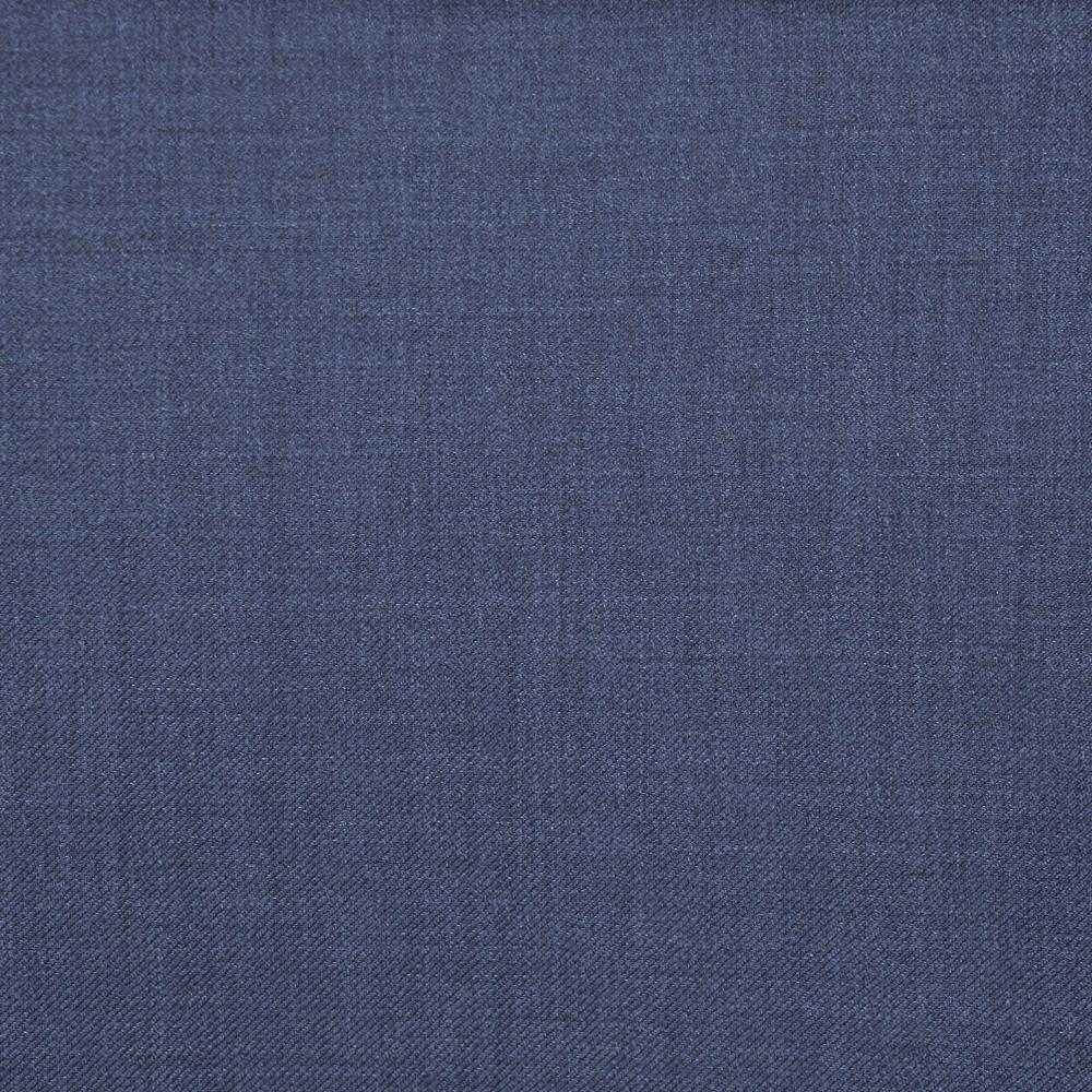 Suit in Loro Piana (LP 669045)
