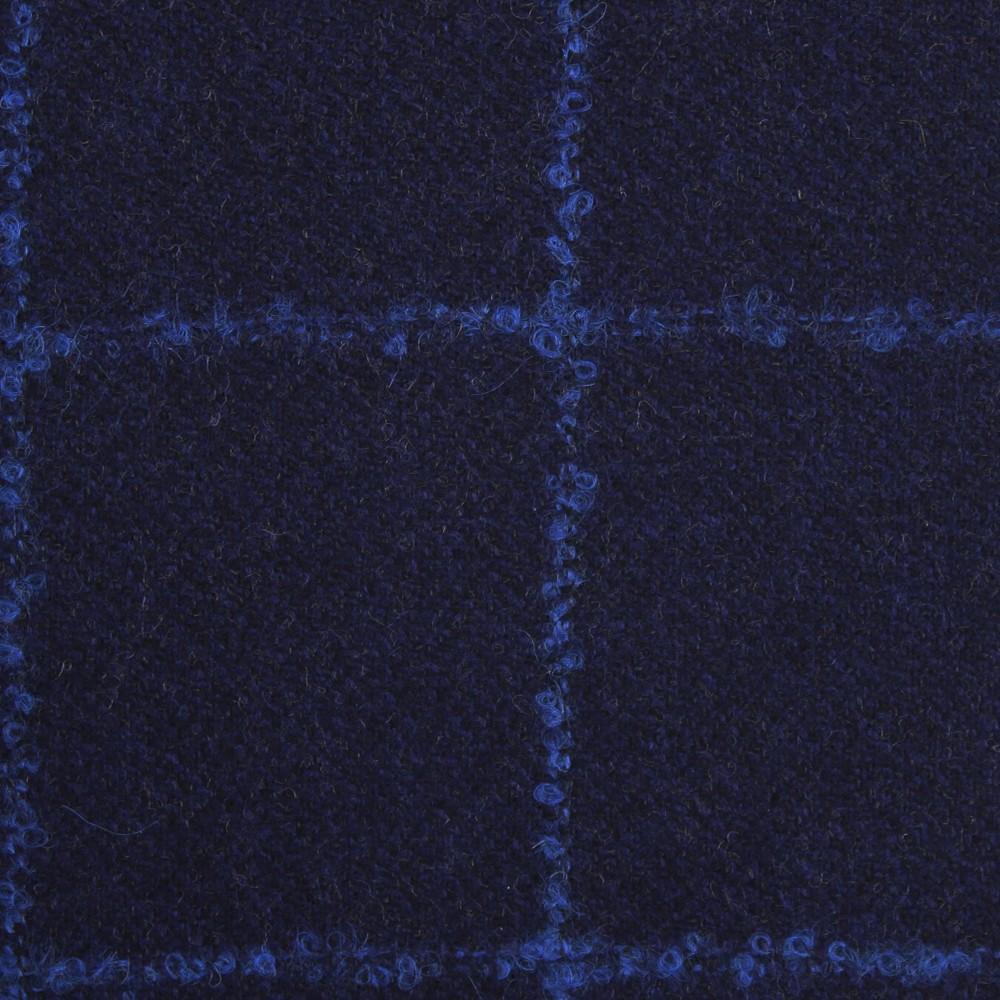 Jacket in Loro Piana (LP 670036)
