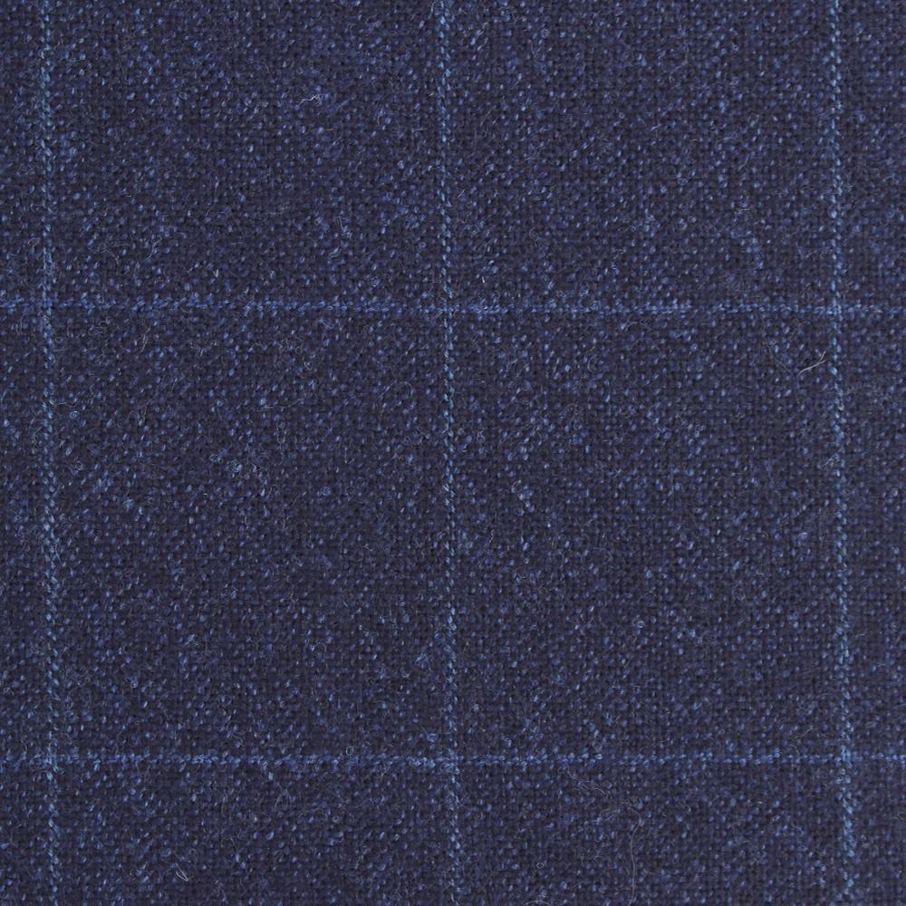 Suit in Loro Piana (LP 671006)