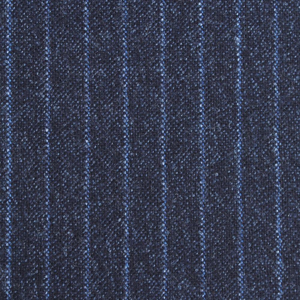 Suit in Loro Piana (LP 671015)