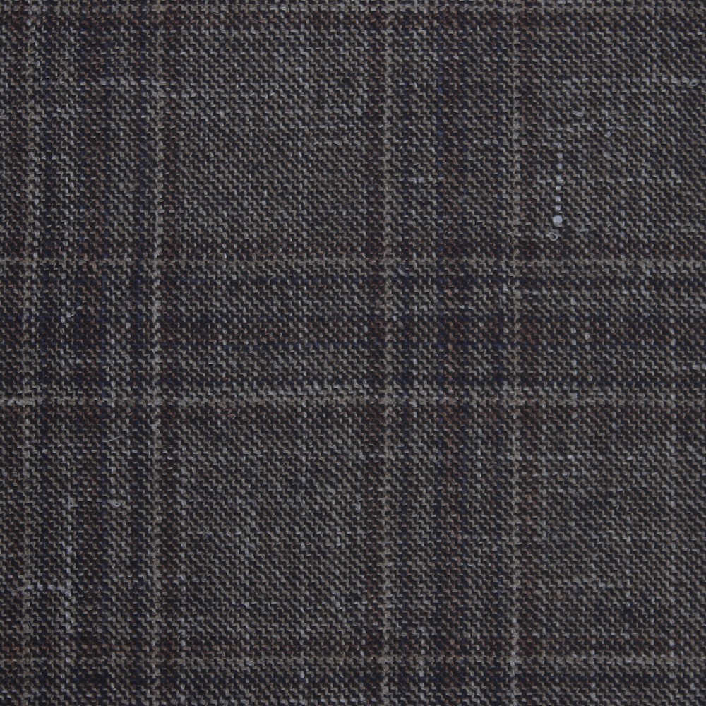 Suit in Loro Piana (LP 671032)