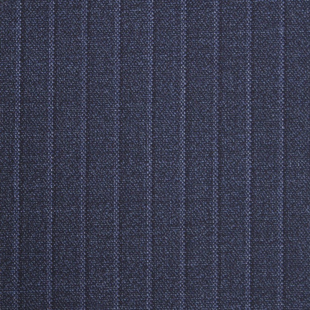 Suit in Loro Piana (LP 671045)