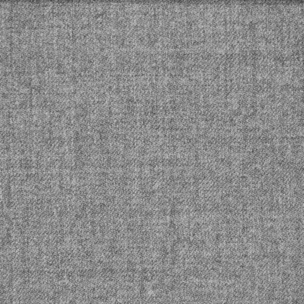 Suit in Loro Piana (LP 672061)