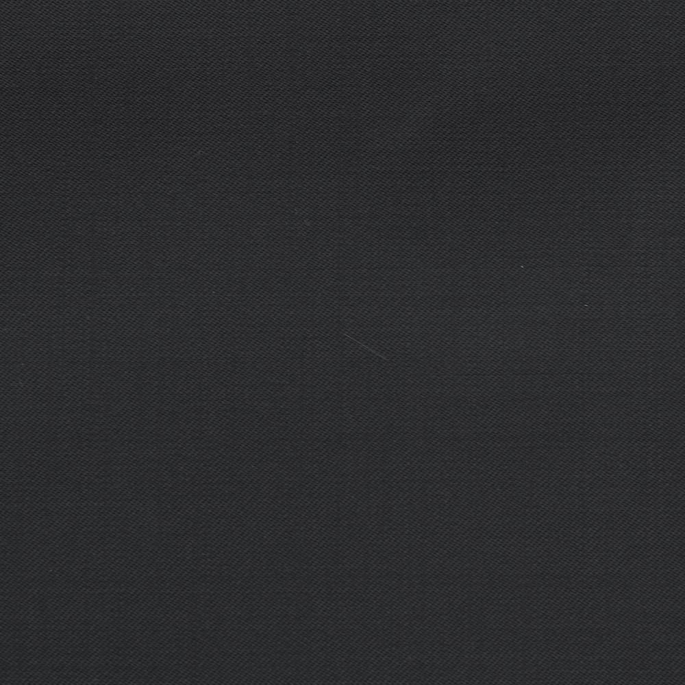 Suit in Loro Piana (LP 675044)