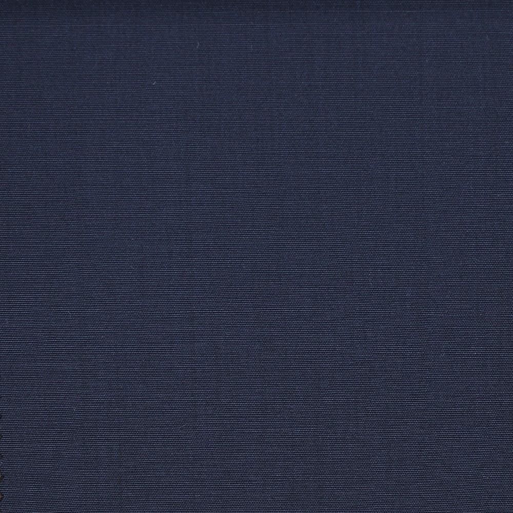 Suit in Loro Piana (LP 675067)