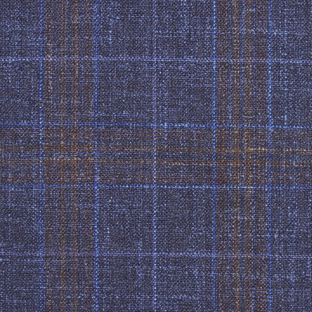 Suit in Loro Piana (LP 677013)