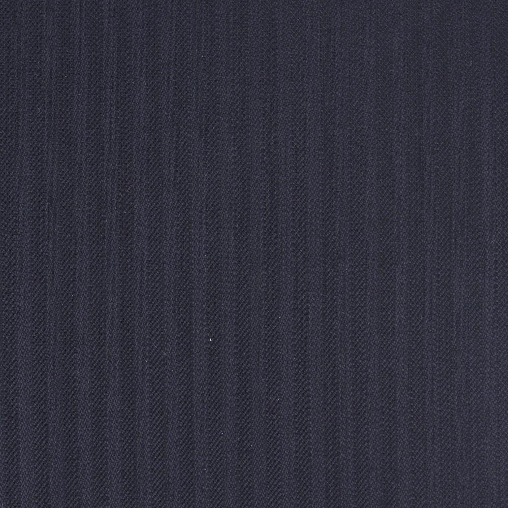 Suit in Loro Piana (LP 677017)