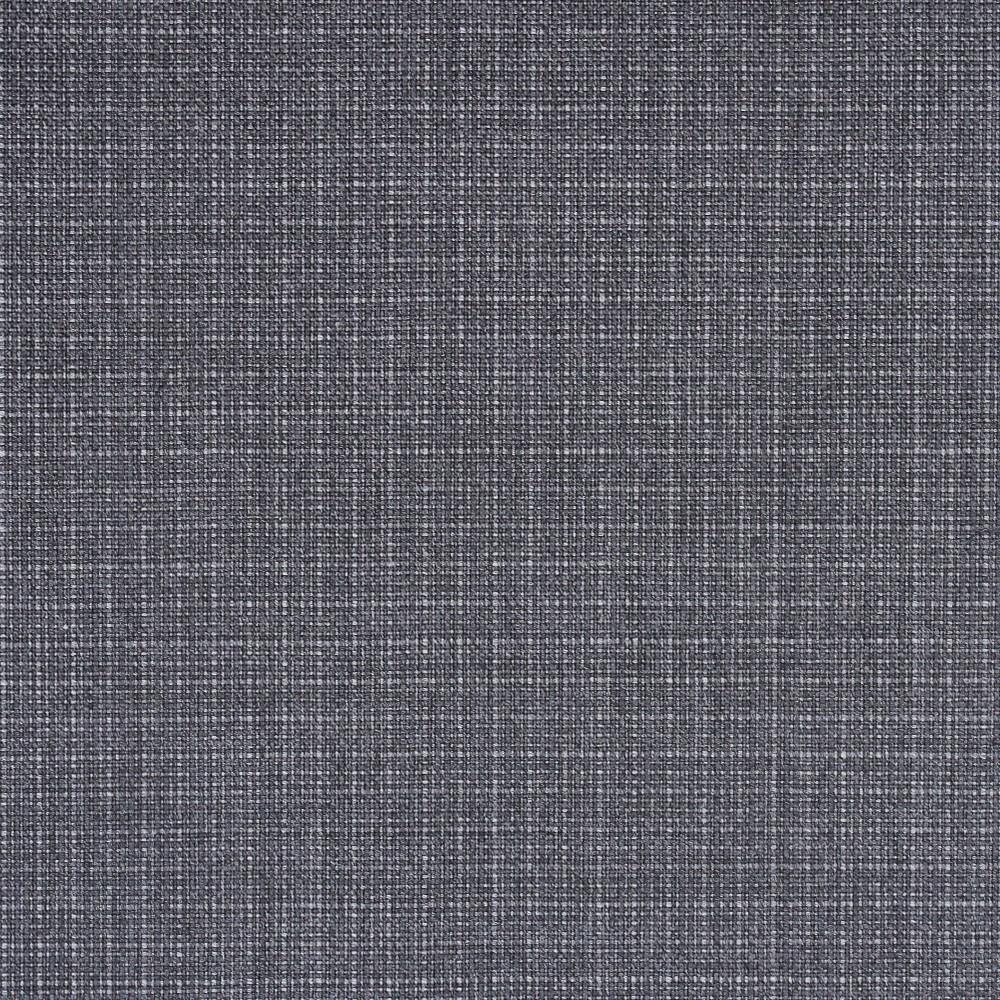 Suit in Loro Piana (LP 677024)