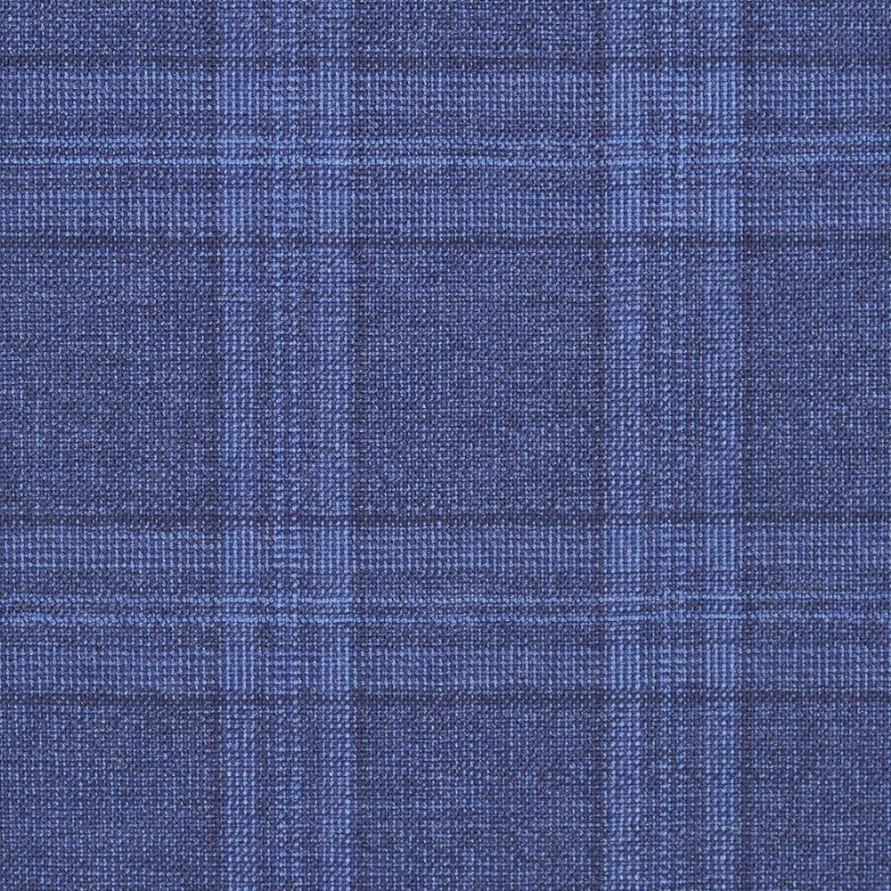 Suit in Loro Piana (LP 677028)