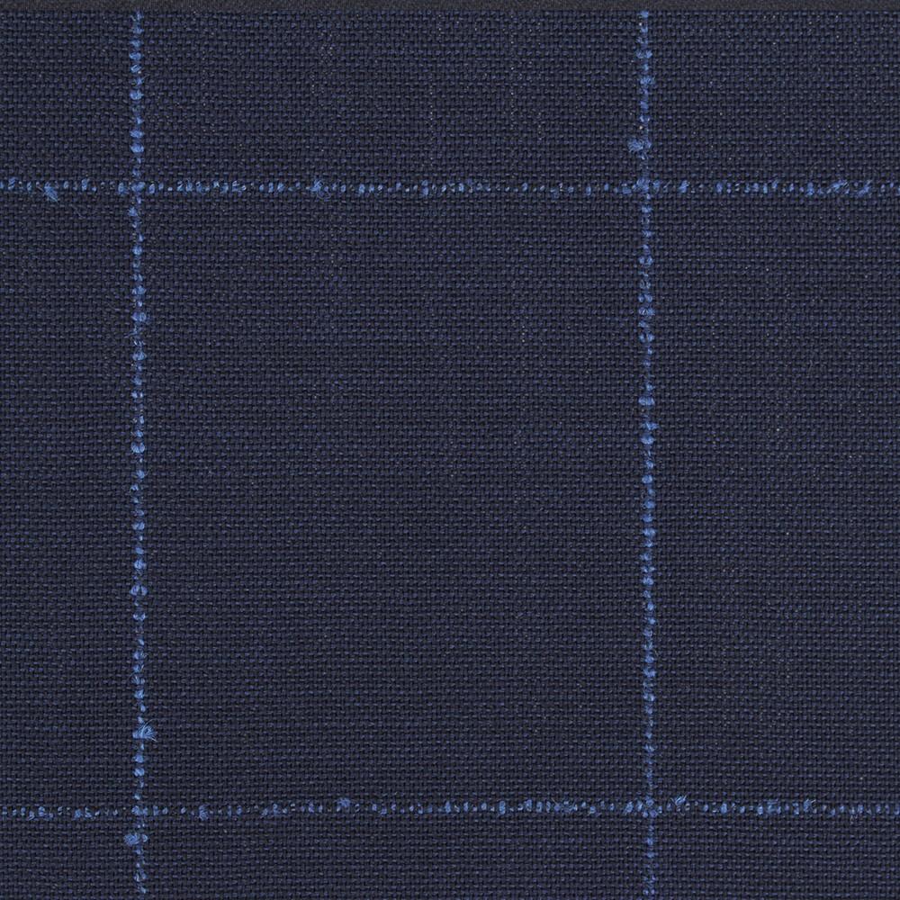 Suit in Loro Piana (LP 677038)