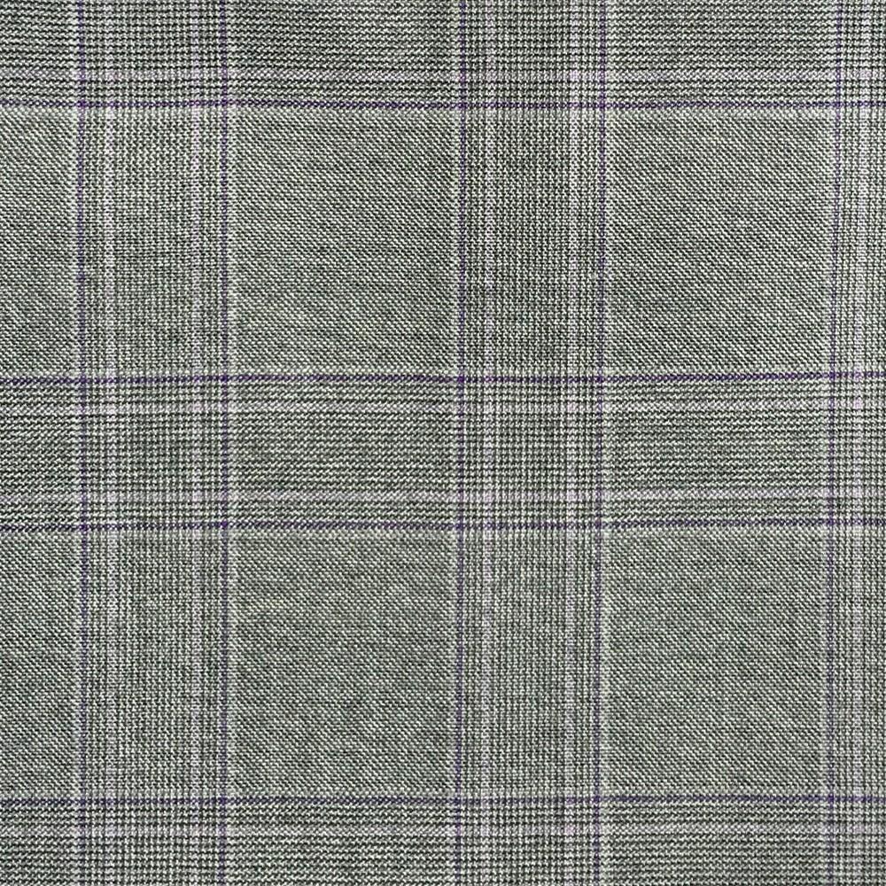 Suit in Loro Piana (LP 684004)