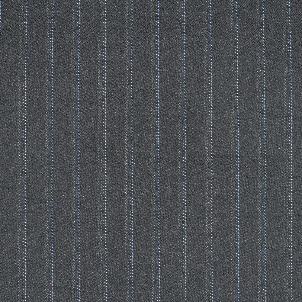 Suit in Loro Piana (LP 684008)