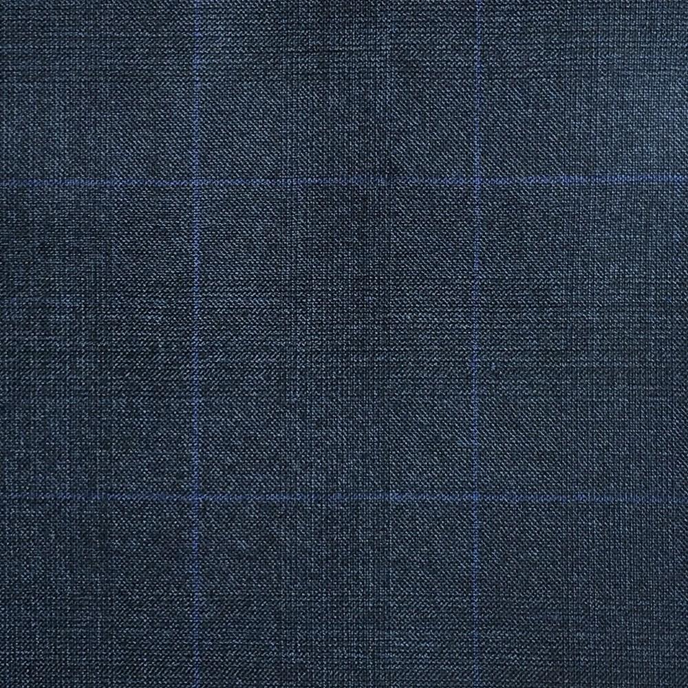 Suit in Loro Piana (LP 684017)